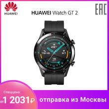<b>A1</b>, купить по цене от 650 руб в интернет-магазине TMALL