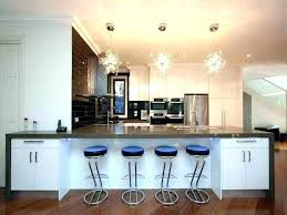 small kitchen chandelier rustic table contemporary cha