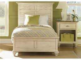 diy twin headboard ideas beautiful pictures photos of remodeling