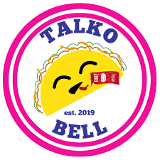 Carolina Bell Designs Talko Bell Podcast Alex Lepe And Chad Kean Listen Notes