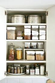 organize my kitchen cabinets beautifully organized kitchen cabinets and tips we learned from each organization inspiration