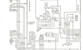 mictuning wiring harness diagram nemetas aufgegabelt info primary 67 camaro wiring diagram 67 camaro wiring diagram wiring diagram
