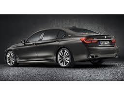 <b>Боковые</b> накладки M760Li оригинал для BMW 7 серия G11/G12 ...