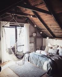Best 25+ Teenage attic bedroom ideas on Pinterest | Teen bed room ideas,  Bedroom ideas for small rooms for girls and Teen room colors