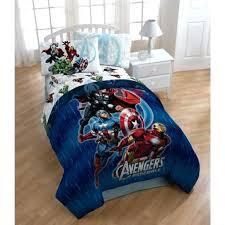 stunning tremendeous avengers bedroom set avengers twin bed set marvel avengers halo twin full comforter twin
