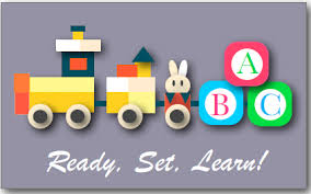 The document is 68 pages in length. Preschool And Kindergarten Free English Worksheets Biglearners