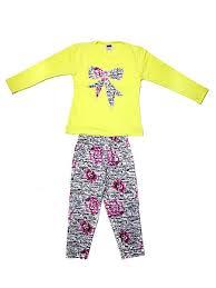 Пижама: брюки и <b>лонгслив</b> Sam&bo 7223862 в интернет ...