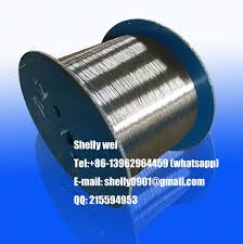The american standard of trade and measure (astm) for this material type is a228. China Cutting Capacity Piano Wire Music Wire Spring Wire Spring Steel Wire Din17223 Z2 Z3 China Piano Wire Steel Wire