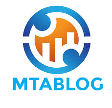August 2018 Mtabtech Best Blog