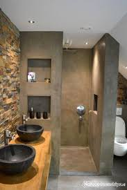 Bad Design Ideen Luxury Badezimmer Fliesen Ideen Installieren 3d