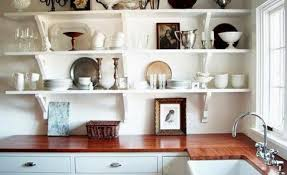 great home office. Five Amazing Ideas For Organizing The Kitchen Great Home Office