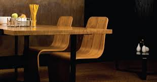 bamboo modern furniture. Bamboo Modern Furniture