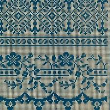 Chart Cross Stitch Free Cross Stitch Free Chart Free_chart Twitter
