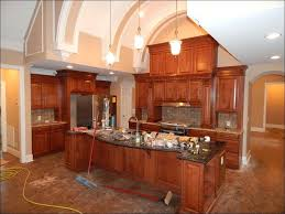kitchen remodeling honolulu a a you can kitchen remodel kitchen design honolulu hawaii