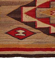mesa rug exceptional red mesa rug circa in good condition for in juniper systems mesa mesa rug