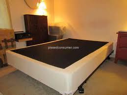 discount furniture. Bobs Discount Furniture Mattress Review 226218 O