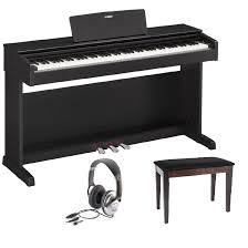 yamaha arius. yamaha arius ydp 143 digital piano a