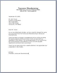 Proper Letter Format Personal Proper Business Letter Format Pin Robert Shupin On Personal Letters