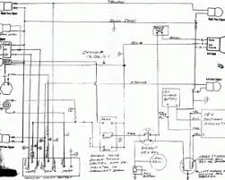 yamaha wiring diagrams & electrical schematics 4strokes com yamaha wiring diagrams multifunction gauges yamaha wiring diagrams & electrical schematics