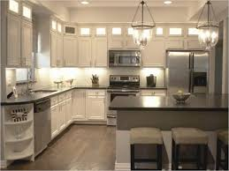 french country kitchen lighting. Kitchen:Kitchen Light Fixtures Home Depot French Country Kitchen Copper Lighting S