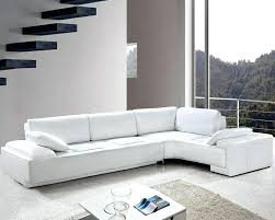 white leather chaise sofa white leather sofa set sectional couch with chaise lounge white tufted sectional sofa real leather sectional with chaise white