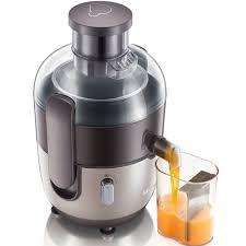 Small Kitchen Appliances Small Kitchen Appliances For Electric Kitchen Appliances 10