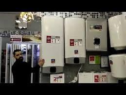 Обзор <b>водонагревателей</b> фирмы <b>Аристон</b>. Схема и принцип ...