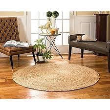 full size of rug pad 8x10 target pads usa menards round rugs furniture amusing jute natural
