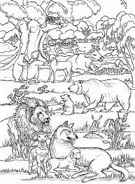Small Picture The Kingdom Of Heaven Coloring Page Deacon Sil Coloring Home