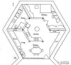 sample plans galiano green House Plans Free Samples you can also create your own designs, and plans using google sketch up download google sketchup (free download) to edit house designs house plans free samples