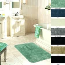 oversized bathroom rugs bath rugs good looking oversized bath large mats oval bathroom white oversized oval