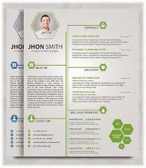 Cool Resume Builder Seloyogawithjoco Custom Creative Resume Builder