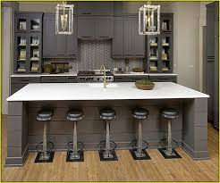 bar stool for kitchen island