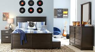 teen boy furniture. Teen Boy Bedroom Furniture Full Size Of Sets Teenage Bedrooms Rooms Engaging Childrens O