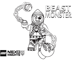 ultimate batman coloring pages new lego nexo knights coloring pages free printable lego nexo knights