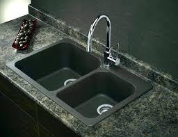 blanco sink reviews sinks kitchen granite composite cafe brown