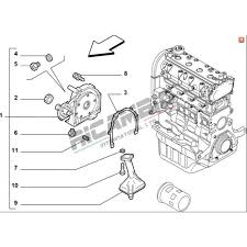 fiat seicento engine diagram fiat wiring diagrams online
