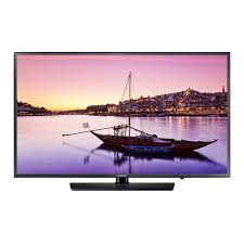 samsung tv 1080p. samsung hg49ee670dk 49\u0026quot; 1080p full hd led hotel tv with freeview tv