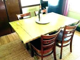 48 inch round kitchen table inch round pedestal dining table inch round pedestal dining table inch