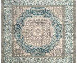 wonderful 8x8 square rug in area rugs wallpaper design 8 thetuck