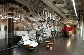 designs ideas wall design office. Modern Office Wall Art Designs Ideas Design Trends Premium  Silver .