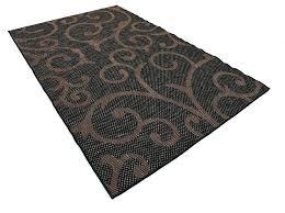 chocolate area rugs chocolate brown area rug chocolate brown and pink rugs brown area rugs 8x10