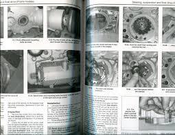 1991 kawasaki bayou 300 wiring diagram 1991 kawasaki bayou 300  2001 kawasaki bayou 220 wiring diagram images 400ex 300ex valve, wiring diagram Wiring Diagram For A 1995 Honda 300ex Atv