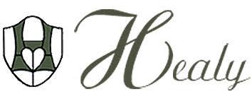 All Obituaries | The Diaz-Healy Funeral Home | South Lawrence MA funeral  home, cremation and domestic/international funeral transporting services