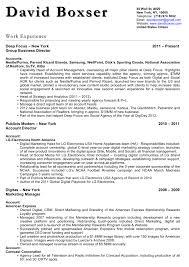 Resume Letterhead letterhead for resume Enderrealtyparkco 1