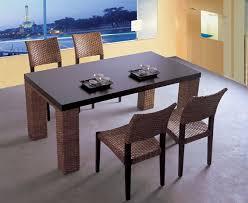 latest dining tables: good diningtabledesigns on latest dining table designs