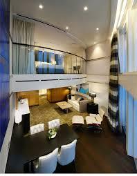 Skylofts 2 Bedroom Loft Suite Ovation Of The Seas Cabins Suites Ozcruising Australia