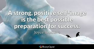 Positive Quotes BrainyQuote Amazing Great Quotes About Success