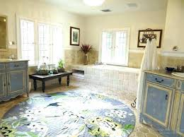 large bath mats large bathroom rugs home master bath rug ideas as 7 bathrooms mats extra large bath mats