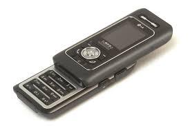 LG M6100 Photos - Mobile Phones - GSM ...